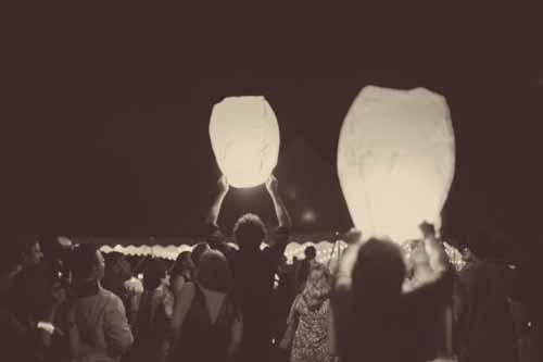 summer-wedding-ideas-3