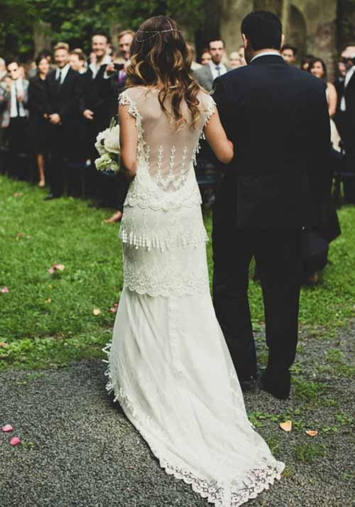 summer-wedding-ideas-8