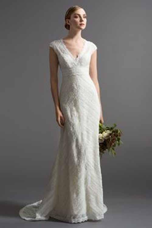 watters wedding dress cost 4