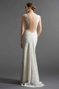 How much a watters wedding dress will cost you for How much is a custom wedding dress