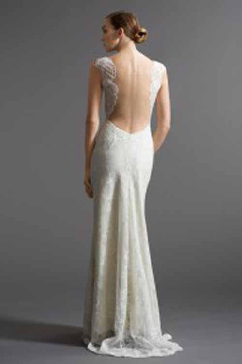Watters Wedding Dress Cost 5