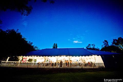 2-garden-pavillion-calamigos-ranch-wedding