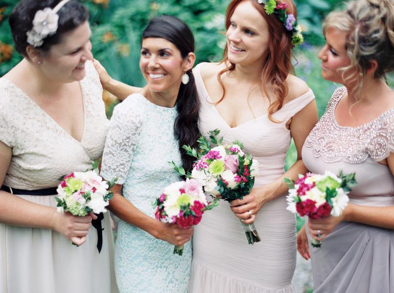st-louis-missouri-wedding-empire-hall