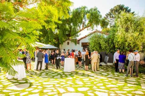 adamson-house-malibu-wedding-2