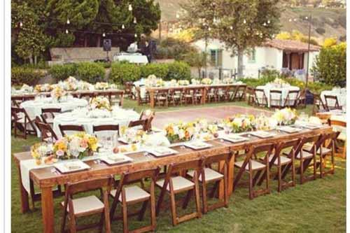 adamson-house-malibu-wedding-4