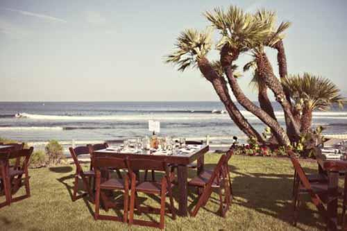 adamson-house-malibu-wedding-5