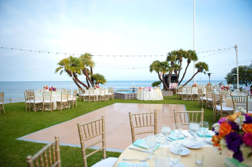 adamson-house-wedding-venue