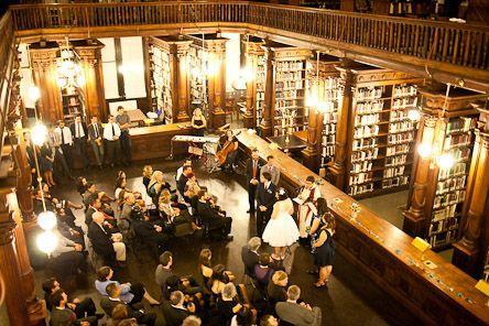 Brooklyn historical society wedding venue photo by jacob arthur junglespirit Images