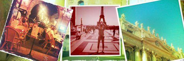 best honeymoon cities