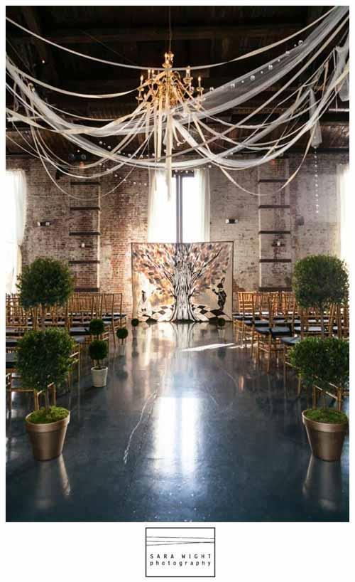 green-building-wedding-cost-1
