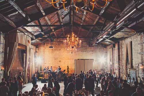 green-building-wedding-cost-2
