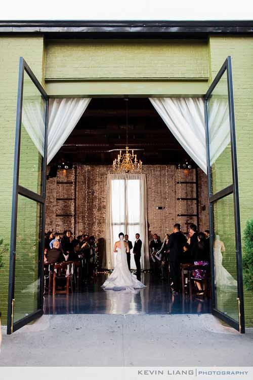 green-building-wedding-cost-3