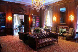 harold-pratt-house-wedding-venue-nyc-002