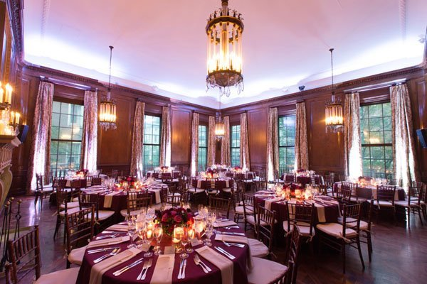 Wedding venue review the harold pratt house in nyc harold pratt house wedding venue nyc 003 junglespirit Images