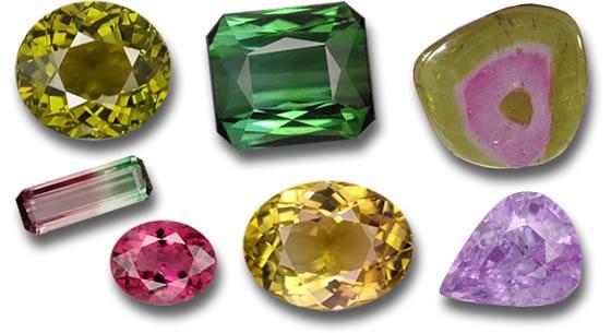 tourmaline-engagement-ring-color