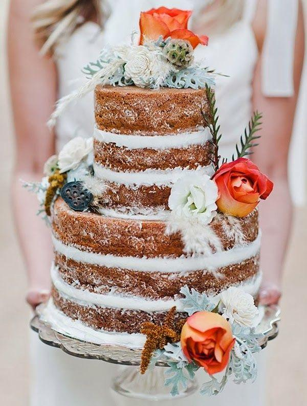Average Cost For Wedding Cake