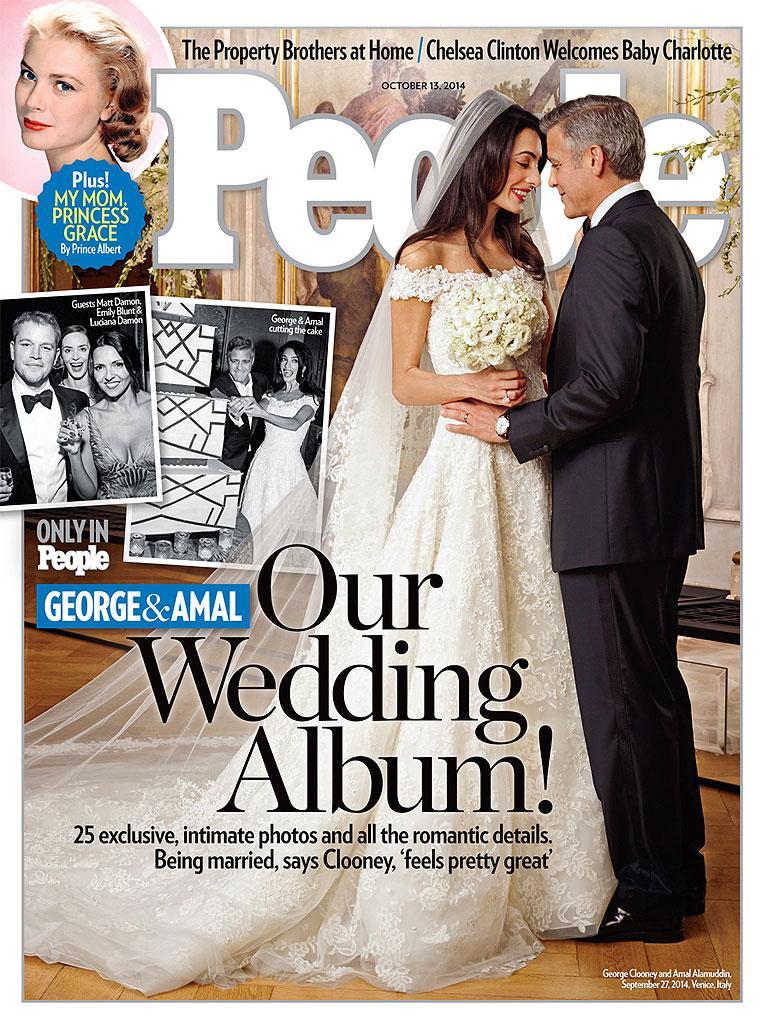 george-clooney-amal-alamuddin-wedding-details