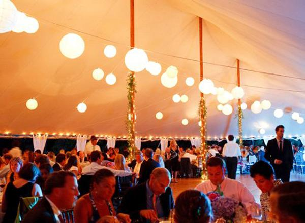 ham-house-wedding-tent
