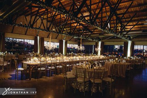 hickory-street-annex-wedding-4