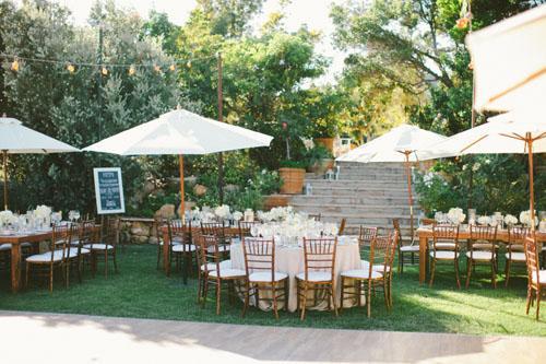 malibu wedding venues