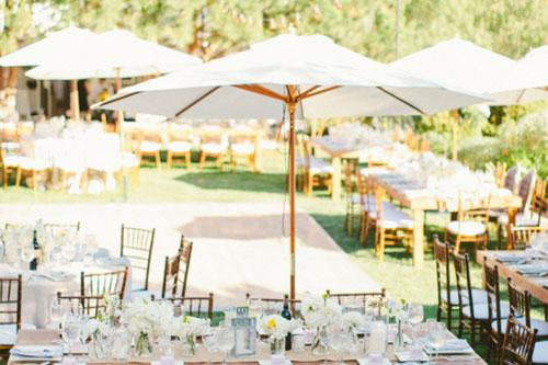 Rancho del cielo wedding venue malibu wedding venues junglespirit Images