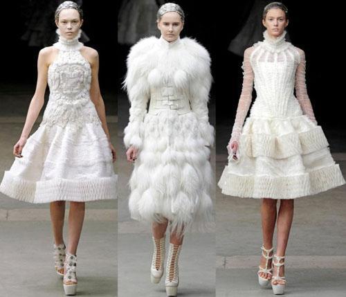 sarah-burton-alexander-mcqueen-wedding-dress-3