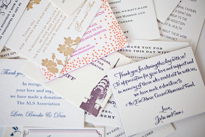 wedding-favor-cards