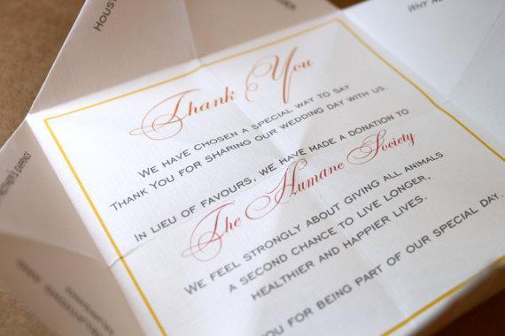wedding-favor-charity-2