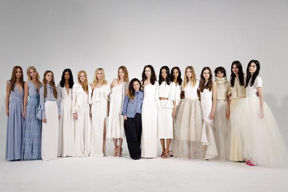 Designer-Katharine-Polk-Houghton-Bride