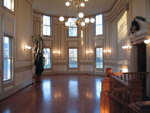 bayside-historical-society-wedding-venue-2