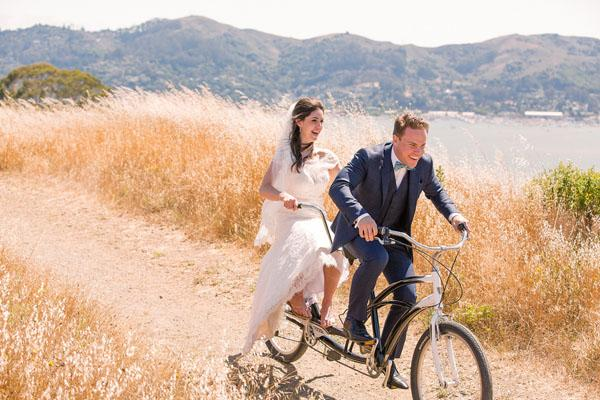california-real-wedding-tiburon-19