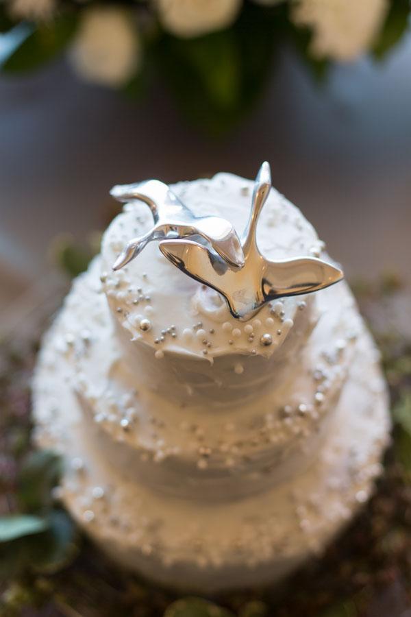 california-real-wedding-tiburon-27