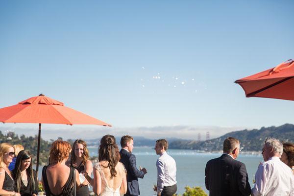 california-real-wedding-tiburon-31