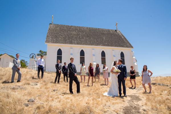 california-real-wedding-tiburon-6