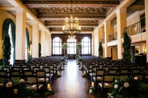 ebell los angeles wedding venue