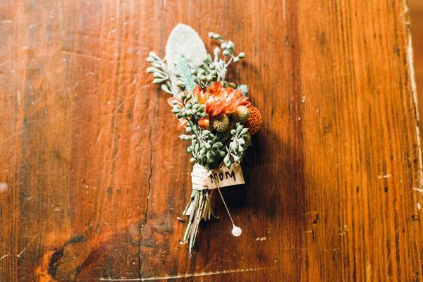 eureka-missouri-wedding-13