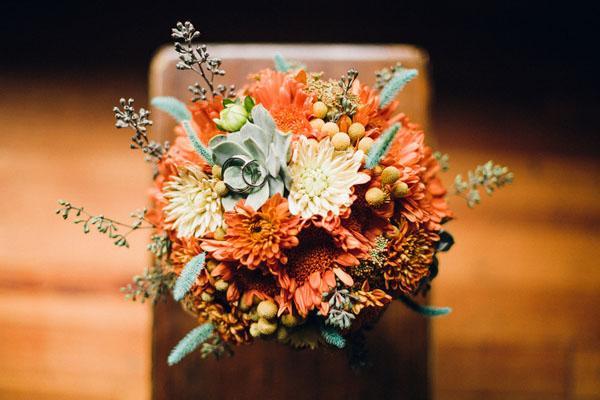eureka-missouri-wedding-15