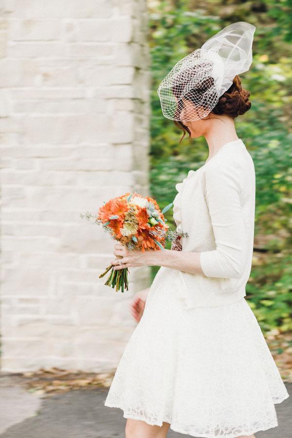 eureka-missouri-wedding-20
