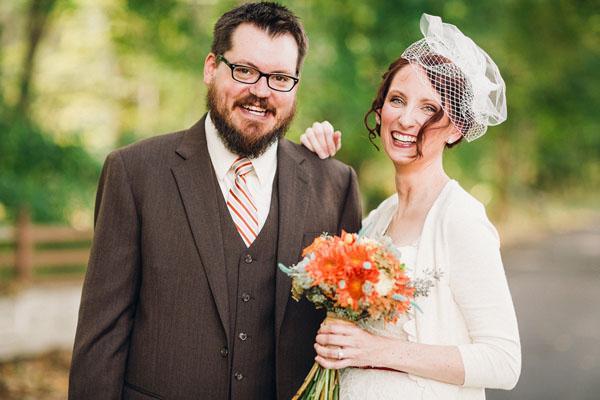 eureka-missouri-wedding-21