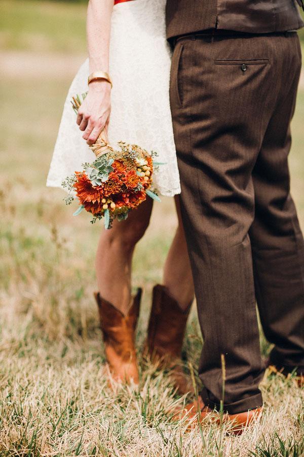 eureka-missouri-wedding-23