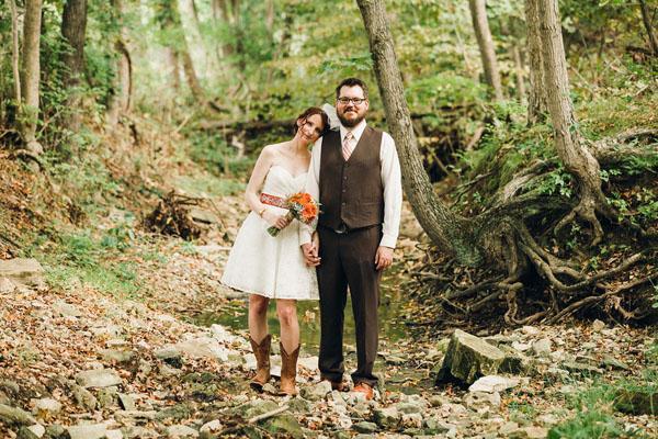 eureka-missouri-wedding-27