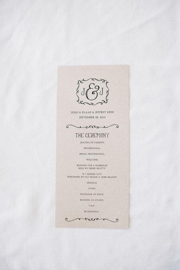 eureka-missouri-wedding-3