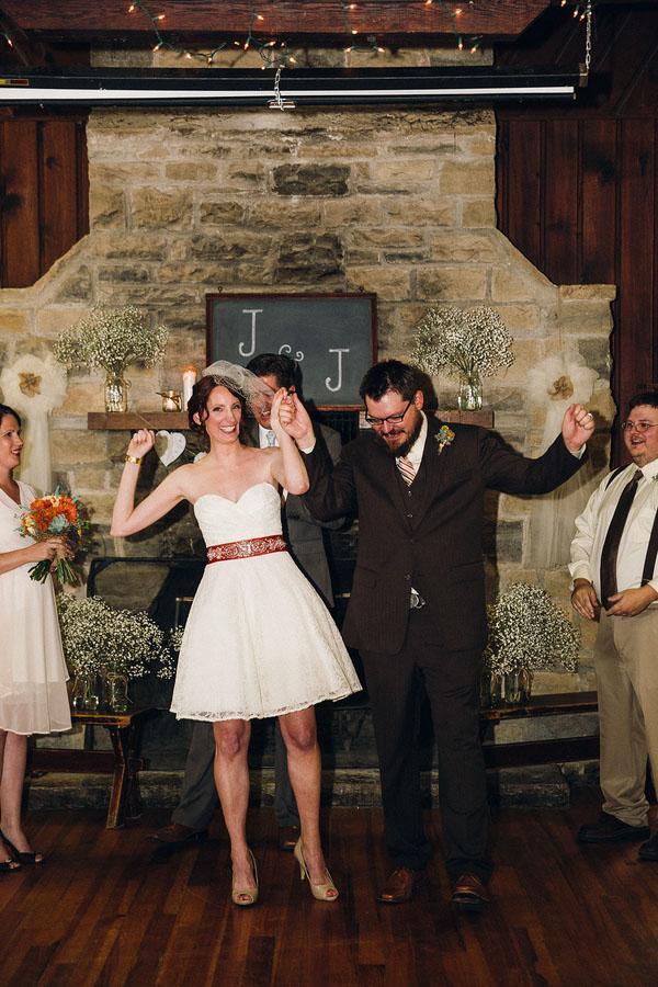 eureka-missouri-wedding-30