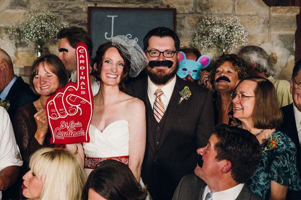 eureka-missouri-wedding-31
