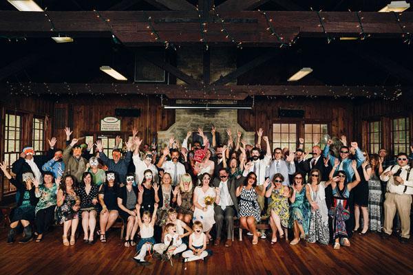 eureka-missouri-wedding-32