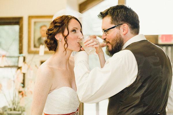 eureka-missouri-wedding-33