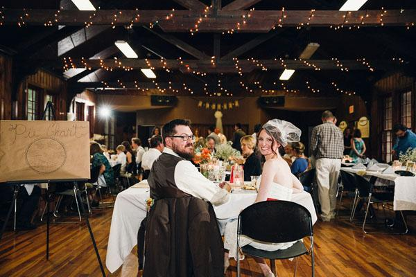 eureka-missouri-wedding-34