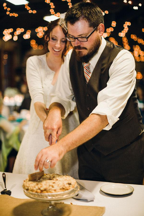 eureka-missouri-wedding-35