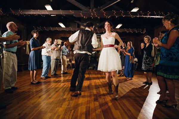 eureka-missouri-wedding-38