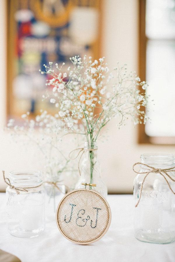 eureka-missouri-wedding-4